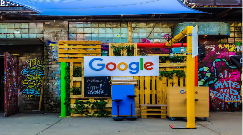 How To Display Google Reviews On Websites
