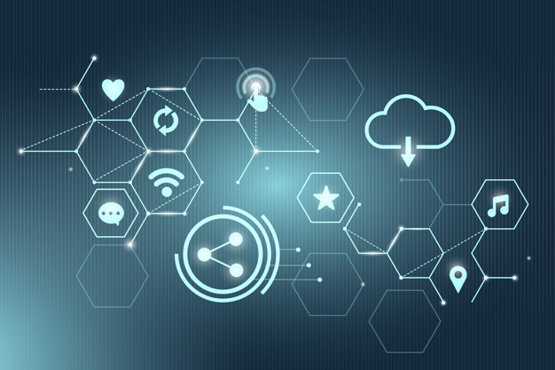 cloud managed service